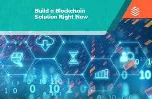 IT Outsourcing Informatique Build Blockchain Solution ENG min