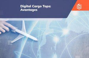IT Outsourcing Informatique Digital Cargo Tops Avantages FR min