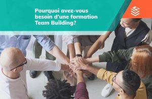 IT Outsourcing Informatique Formation Team Building FR min