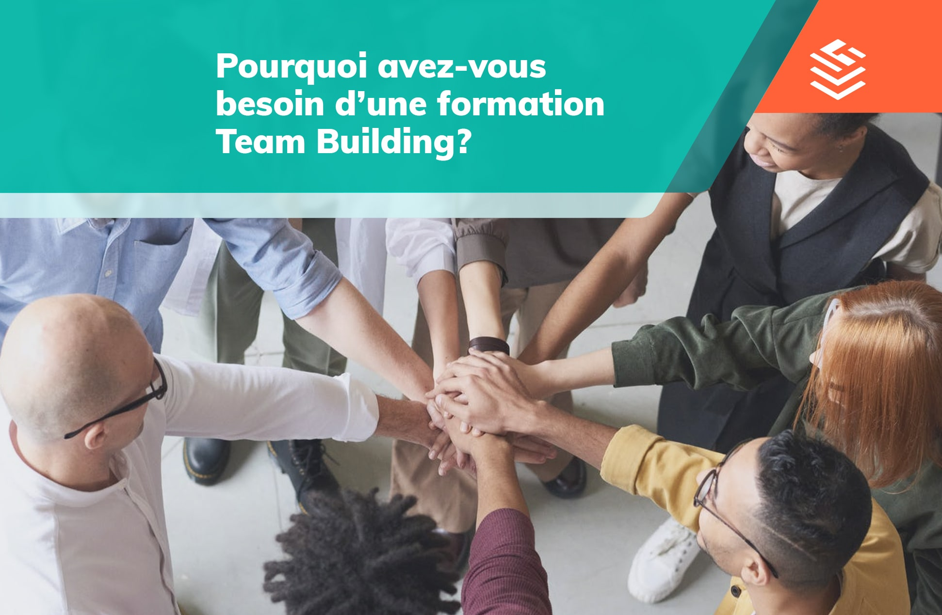 IT Outsourcing Informatique Formation Team Building FR min