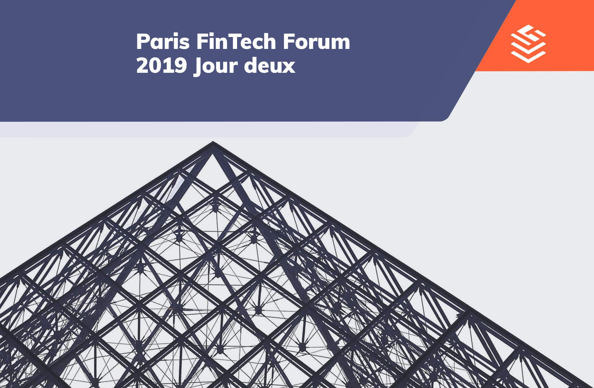 IT Outsourcing Informatique Paris FinTech Forum FR min