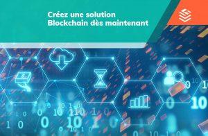 IT Outsourcing Informatique Soultion Blockchain FR min