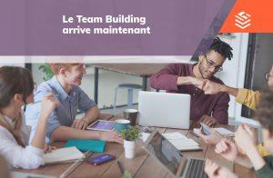IT Outsourcing Informatique Team Building Arrive Maintenant FR min