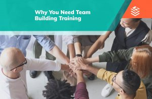 IT Outsourcing Informatique Team Building Training ENG min