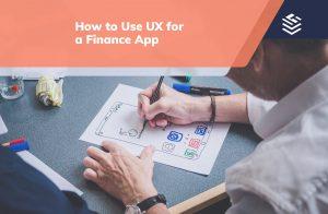 IT Outsourcing Informatique UX App Finance ENG min