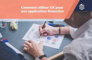 IT Outsourcing Informatique UX App Financiere FR min