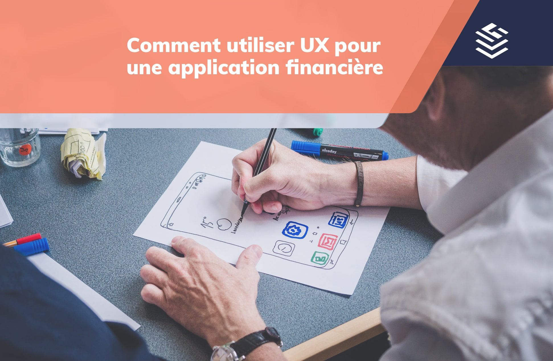 IT Outsourcing Informatique UX App Financiere FR min