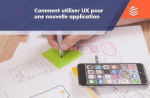 IT Outsourcing Informatique Utiliser UX Nouvelle Application FR min