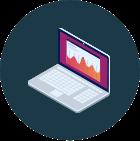 IT Outsourcing Informatique facts3