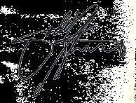 IT Outsourcing Informatique mission signature
