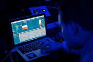 IT Outsourcing Informatique portfolio Communication 01
