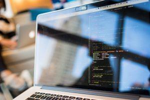 IT Outsourcing Informatique portfolio Communication 02
