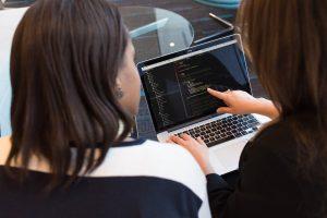 IT Outsourcing Informatique portfolio Communication 03