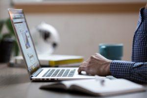 IT Outsourcing Informatique portfolio Communication 04