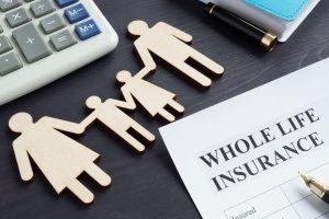 IT Outsourcing Informatique portfolio Insurance 01