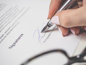 IT Outsourcing Informatique portfolio Insurance 02