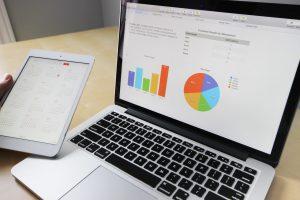 IT Outsourcing Informatique portfolio Insurance 07