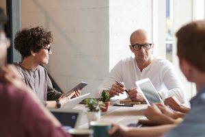 IT Outsourcing Informatique portfolio Leadership 03