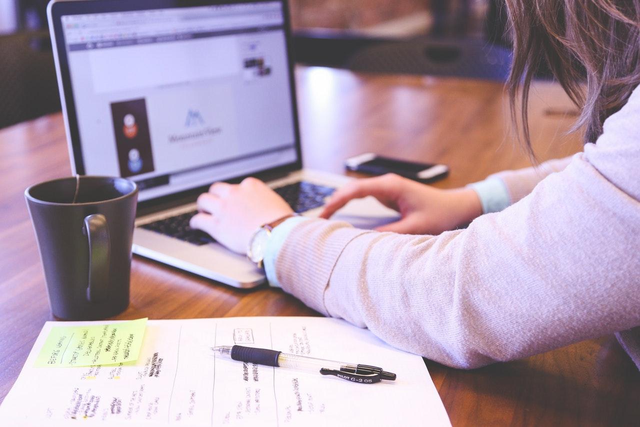 IT Outsourcing Informatique portfolio Loans 01