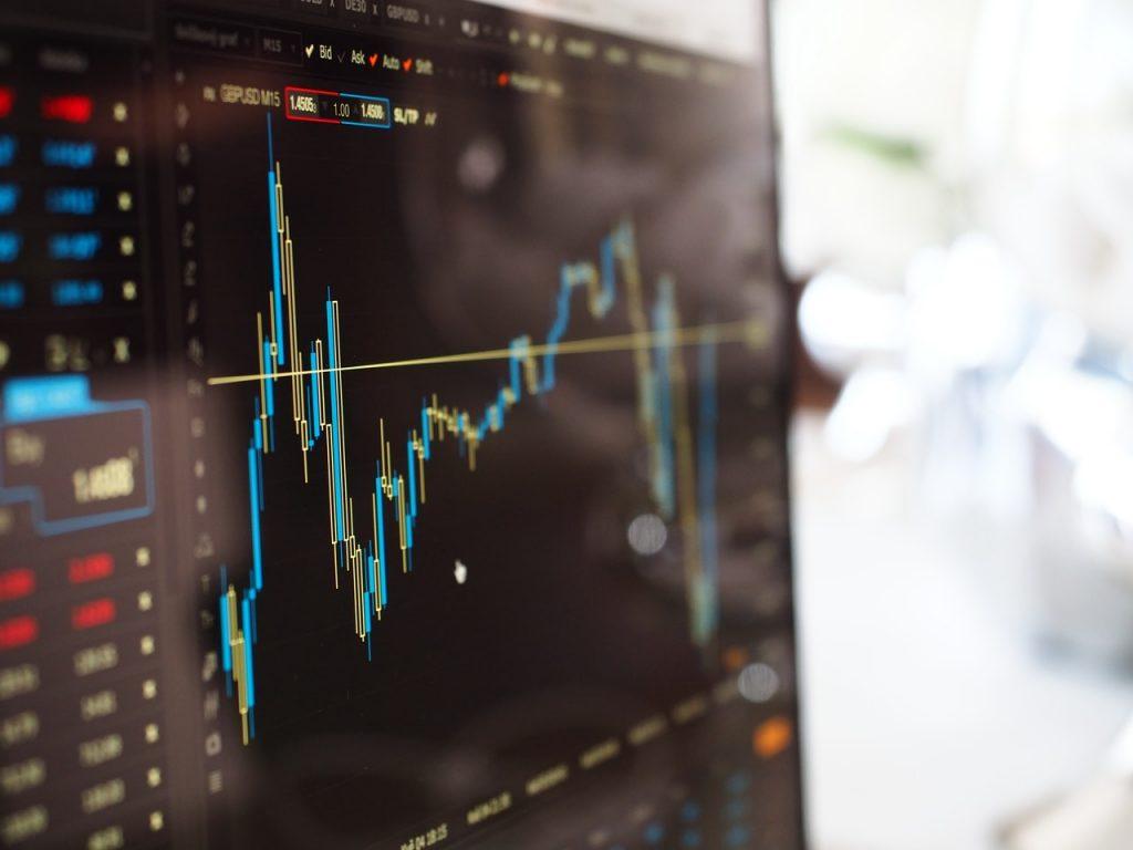 IT Outsourcing Informatique portfolio Loans 03