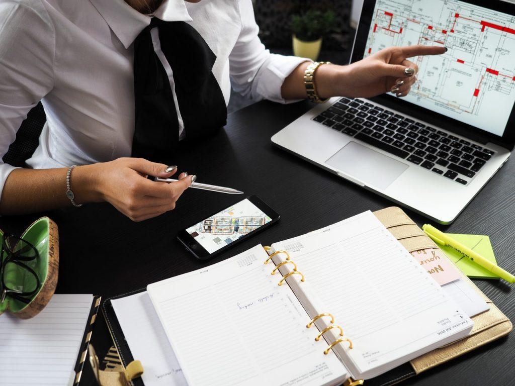 IT Outsourcing Informatique portfolio Loans 04
