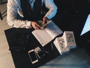 IT Outsourcing Informatique portfolio Loans 05