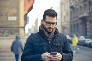 IT Outsourcing Informatique portfolio mobilite urbaine intelligente 1