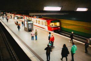 IT Outsourcing Informatique portfolio mobilite urbaine intelligente 3