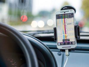 IT Outsourcing Informatique portfolio mobilite urbaine intelligente 4