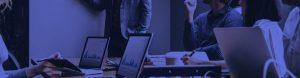 IT Outsourcing Informatique Portfolio Cyber Securite