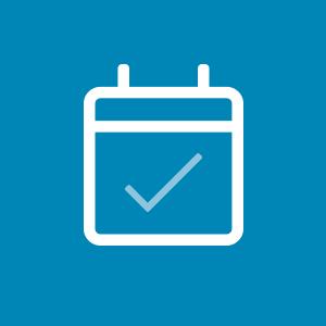 IT Outsourcing Informatique badge