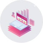 IT Outsourcing Informatique retail