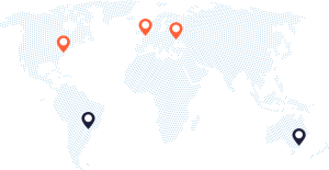 IT Outsourcing Informatique locations
