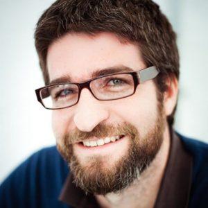 IT Outsourcing Informatique Fabien