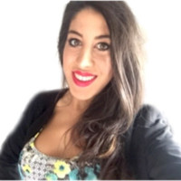 IT Outsourcing Informatique Valeria