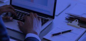 IT Outsourcing Informatique Developpement d'applications
