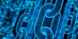 IT Outsourcing Informatique blockchain