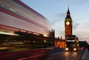 IT Outsourcing Informatique contact london