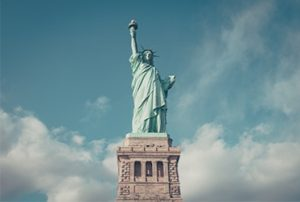 IT Outsourcing Informatique contact new york