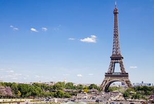 IT Outsourcing Informatique contact paris