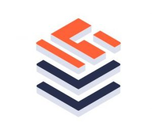 IT Outsourcing Informatique ITStacks Icon Logo