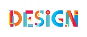 IT Outsourcing Informatique image design
