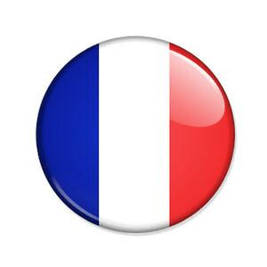 IT Outsourcing Informatique france flag