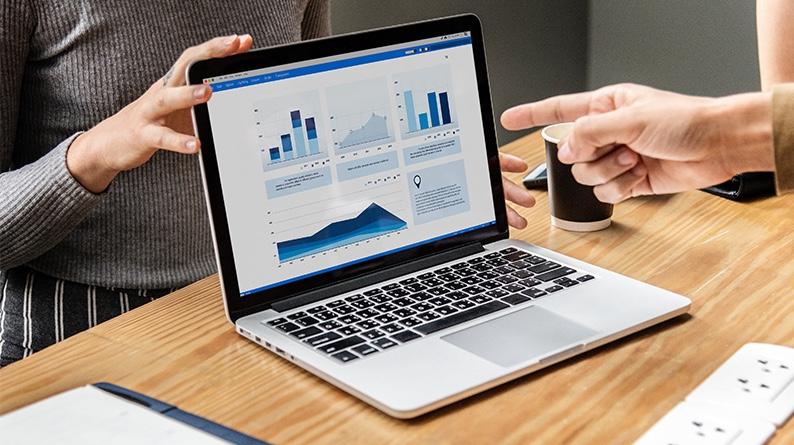 IT Outsourcing Informatique Soins de sante