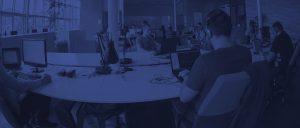IT Outsourcing Informatique equipe intelligente