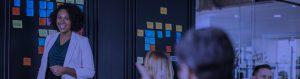 IT Outsourcing Informatique Pourquoi nous choisir banner