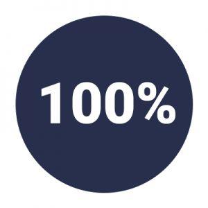 IT Outsourcing Informatique 100 percent