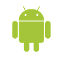 IT Outsourcing Informatique Android