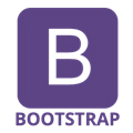 IT Outsourcing Informatique Bootstrap