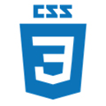 IT Outsourcing Informatique CSS